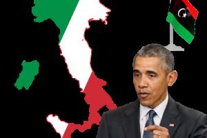 italy-libya-obama